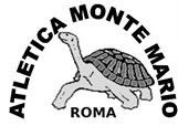 ATLETICA MONTEMARIO