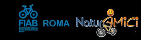 Nuovo_logo_FIAB_Roma_NaturAmici