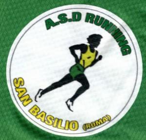 asd_sanbasilio