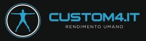 custom4logo