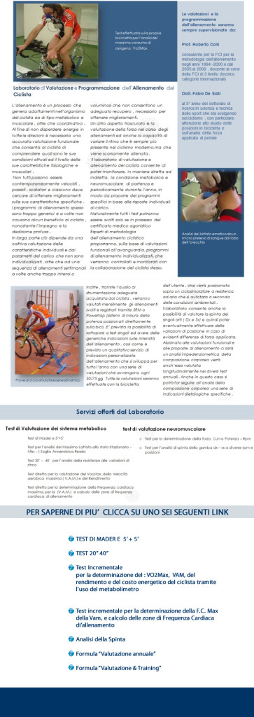 intro_ciclista
