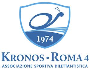 kronosroma4