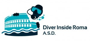 logo_Diver_Inside_Roma