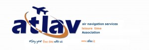 logo_atlav