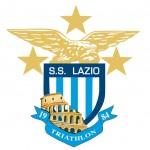 logo_lazio_triathlon