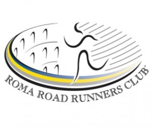 logo_road_runners