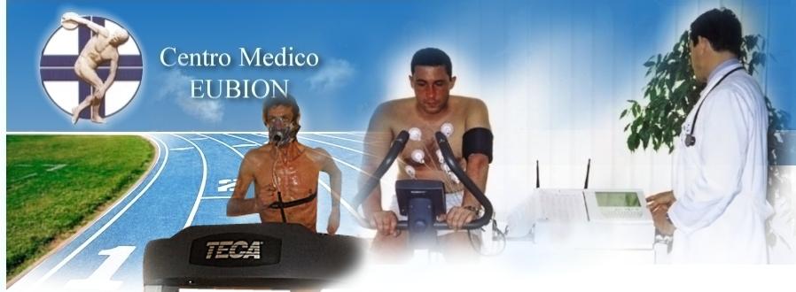 medicinadellosport03testata