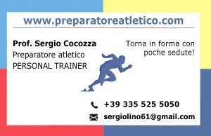 sergio_cocozza_b_v_corretto