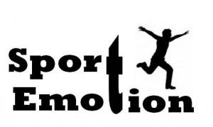 sportemotion