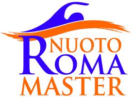 Roma Nuoto Master OK